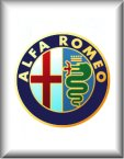 Alfa Romeo Locksmith Services