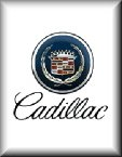 Cadillac Locksmith Services