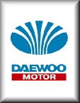 Daewoo Locksmith Services
