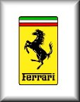 Ferrari Locksmith Services