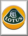Lotus Locksmith Services