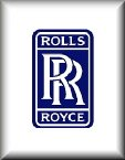 Rolls Royce Locksmith Services